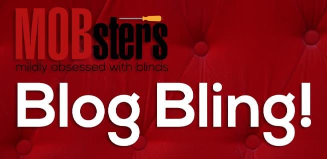 blogblingV2