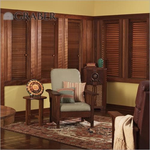 Graber Blinds on Sale