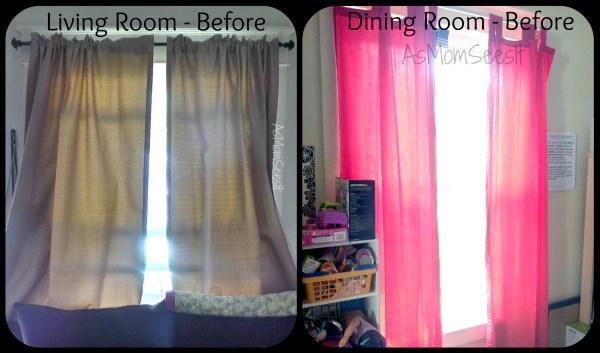 Window-before-custom-blinds-blinds.com_