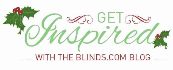 How can we inspire YOU?
