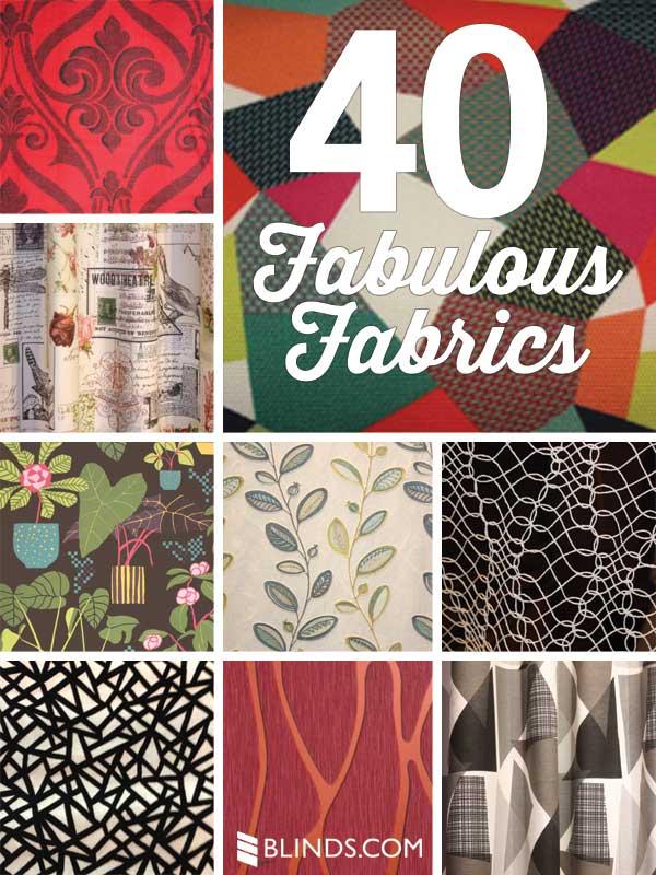 fabulous-fabrics