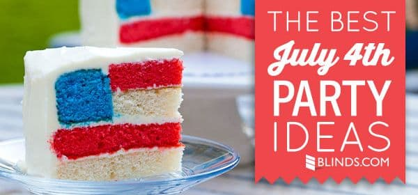 4ht-of-july-party-ideas