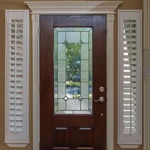 Shutters-for-sidelight-windows