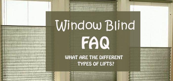 WINDOW-BLIND-FAQ