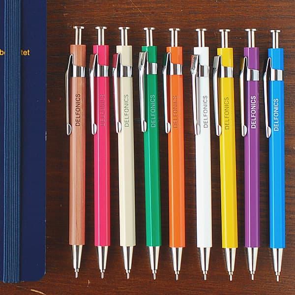 Delfonics Pen