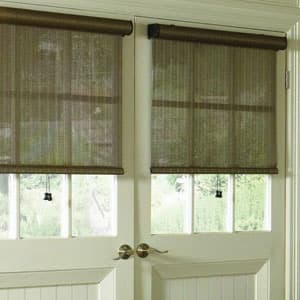 Image Result For Doorwall With Blinds Inside