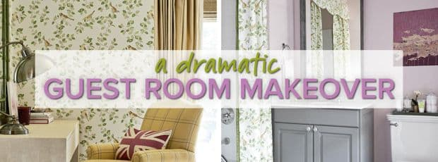 laura-ashley-room-makeover