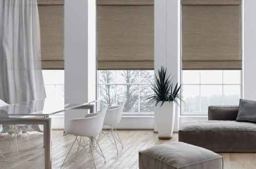 woven-wood