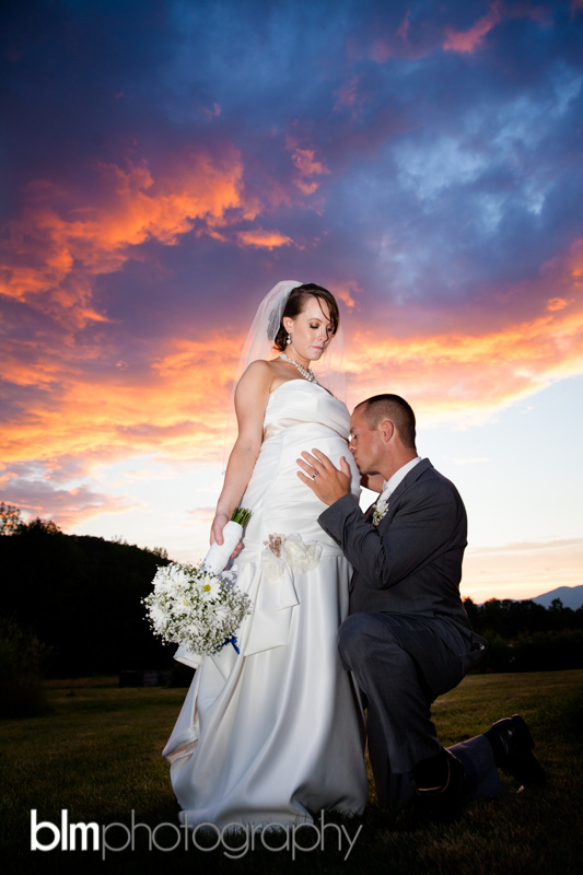 001_Brittany-Chris-Moody-Mountain-Farm-Wedding