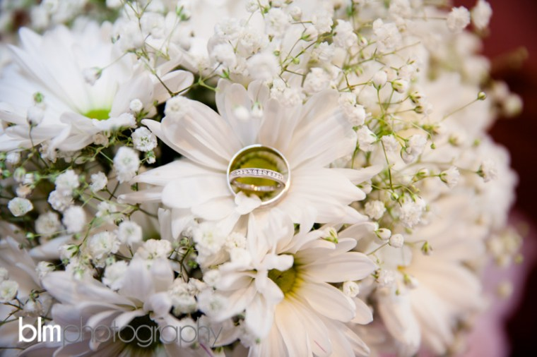 016_Brittany-Chris-Moody-Mountain-Farm-Wedding