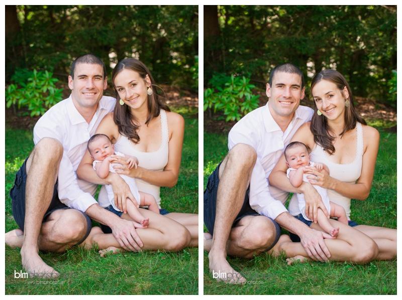 Soleau_Family_073115-5039.jpg