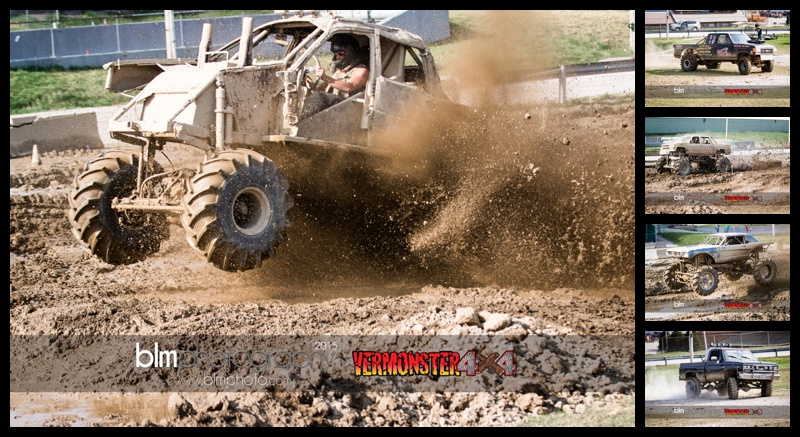 10th,2015,4x4,Annual,BLM,Day2,Drag,Fall,Festival,May,Mud,Photo,Photographer,Photography,Race,Rutland,Sunday,Trench,Truck,VT,Vermonster,Vermonster-4x4_Spring-Mud-Fling_Sunday,Vermont State Fairgrounds,www.blmphoto.com/contact,©BLM Photography 2015,
