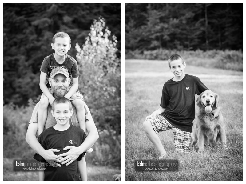 Murphy-Family_Saturday_081715_7323-2.jpg