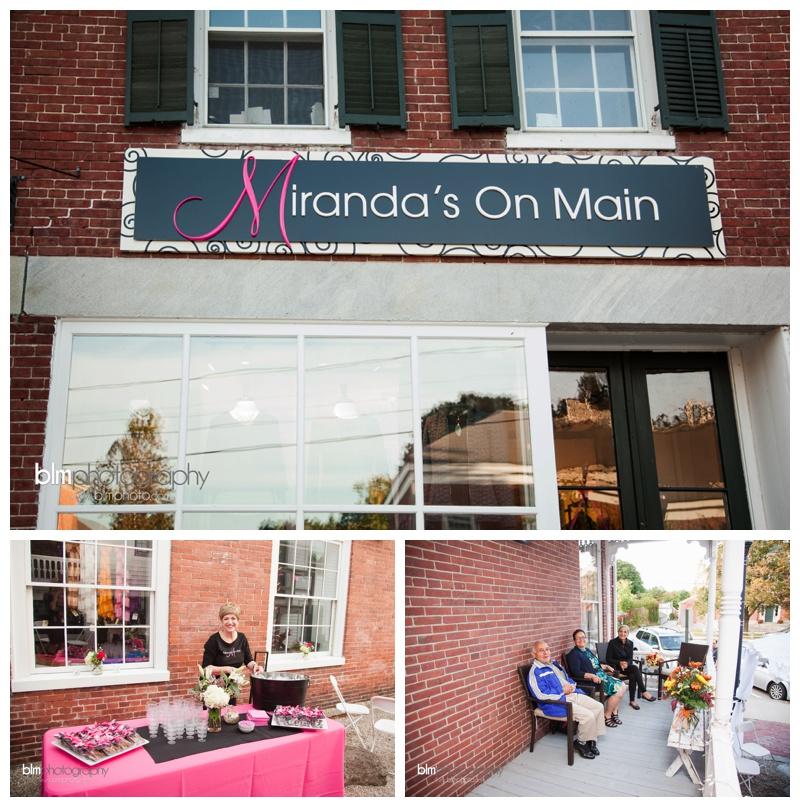 Miranda's-Grand-Opening_092515-5426.jpg
