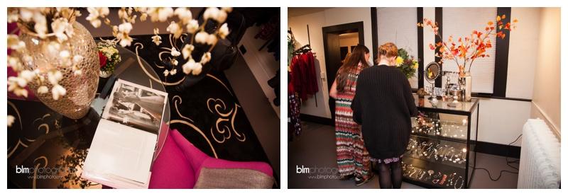 Miranda's-Grand-Opening_092515-5522.jpg
