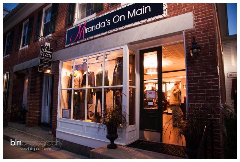Miranda's-Grand-Opening_092515-5582.jpg
