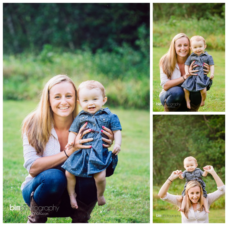 Payne-Family_Photography_090815-8293-2.jpg