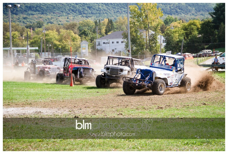 Vermonster-4x4_Fall Festival_Saturday_092615-2206.jpg
