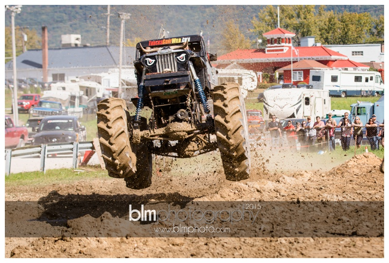 Vermonster-4x4_Fall Festival_Saturday_092615-4910.jpg