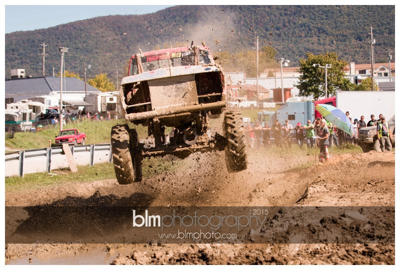 Vermonster-4x4_Fall Festival_Sunday_092715-6755.jpg