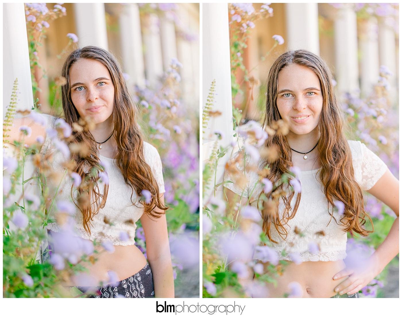 Carly-Cresta_Senior-Portraits_091516-2910.jpg