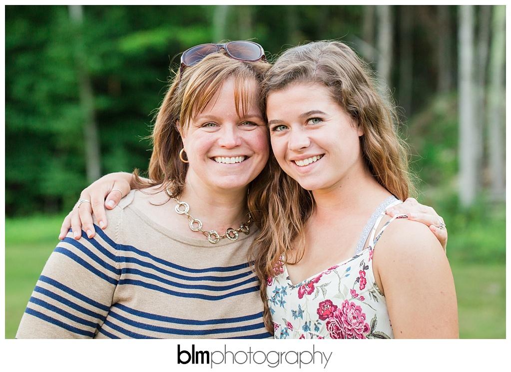 Aug,August,BLM,Brianna Morrissey,Brie Morrissey,ConVal High School,Emma Mellon,Emma-and-Jordan_Senior-Portraits,High School Senior,Jordan Kania,Photo,Photographer,Photography,Senior Portrait,www.blmphoto.com/contact,©BLM Photography 2016,