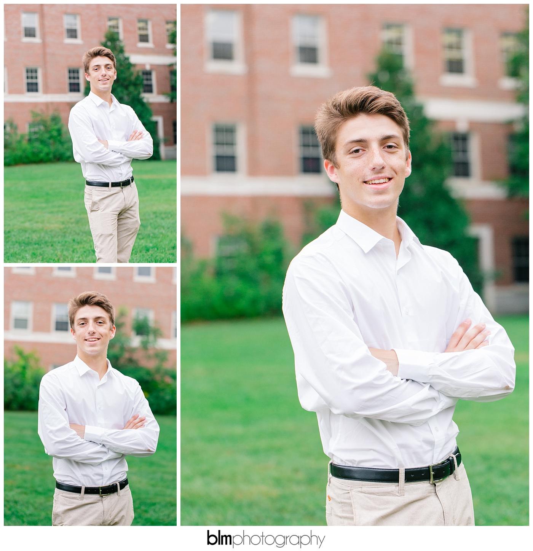 Michael_Zrzavy_Senior-Portraits_091916-6719.jpg