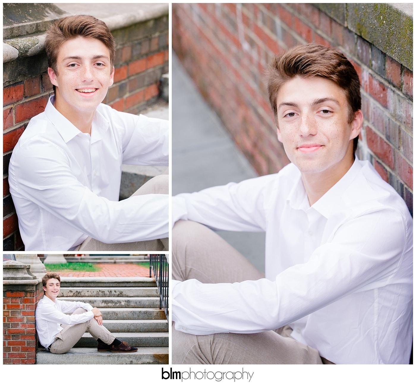 Michael_Zrzavy_Senior-Portraits_091916-6770.jpg
