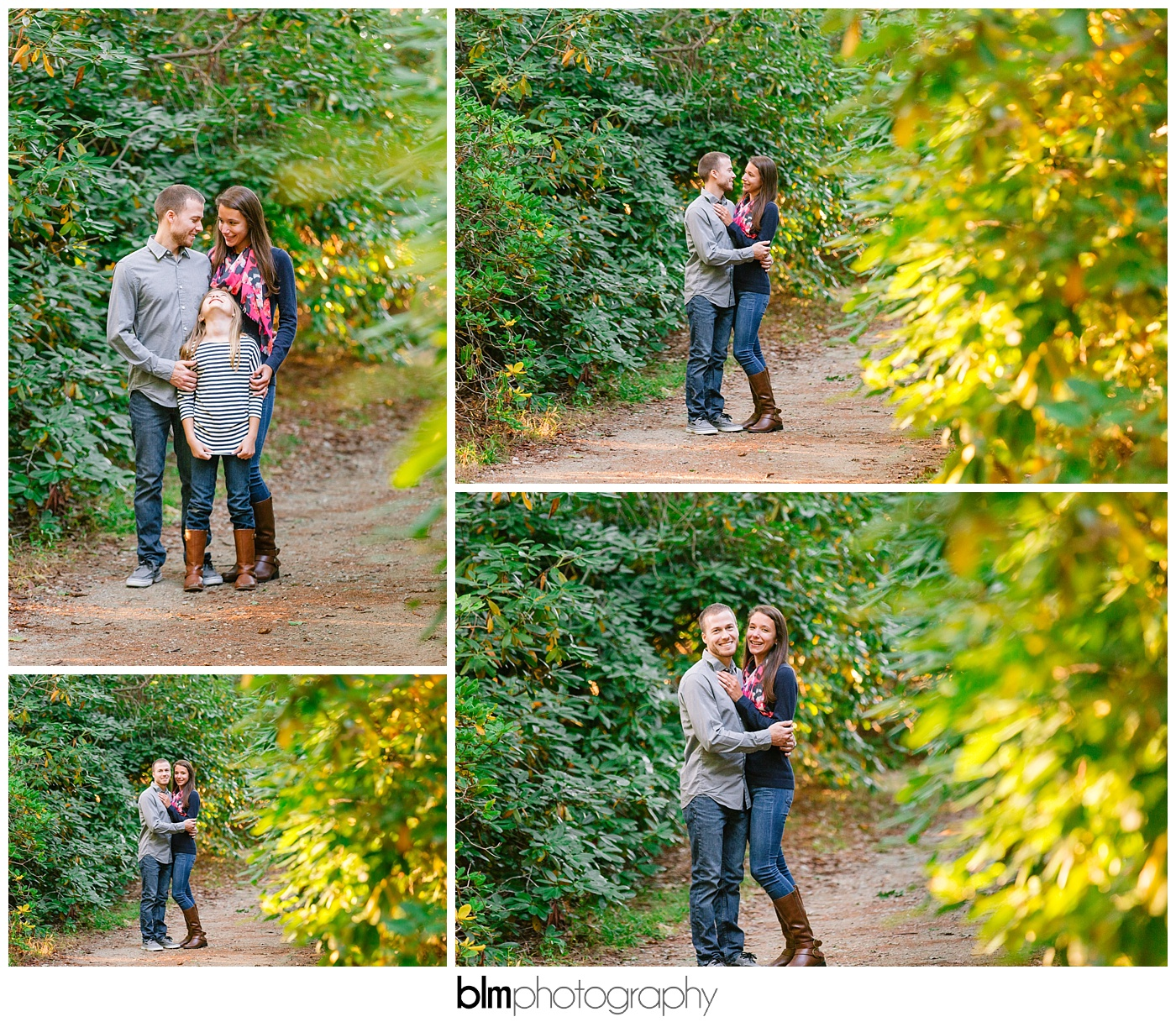 BLM,Brianna Morrissey,Brie Morrissey,Callie,Engagment Photos,Kirwan MacMillan,Maudslay State Park,Nathalie Morse,Nathalie-Kirwan_Engagement,Oct,October,Photo,Photographer,Photography,www.blmphoto.com/contact,©BLM Photography 2016,