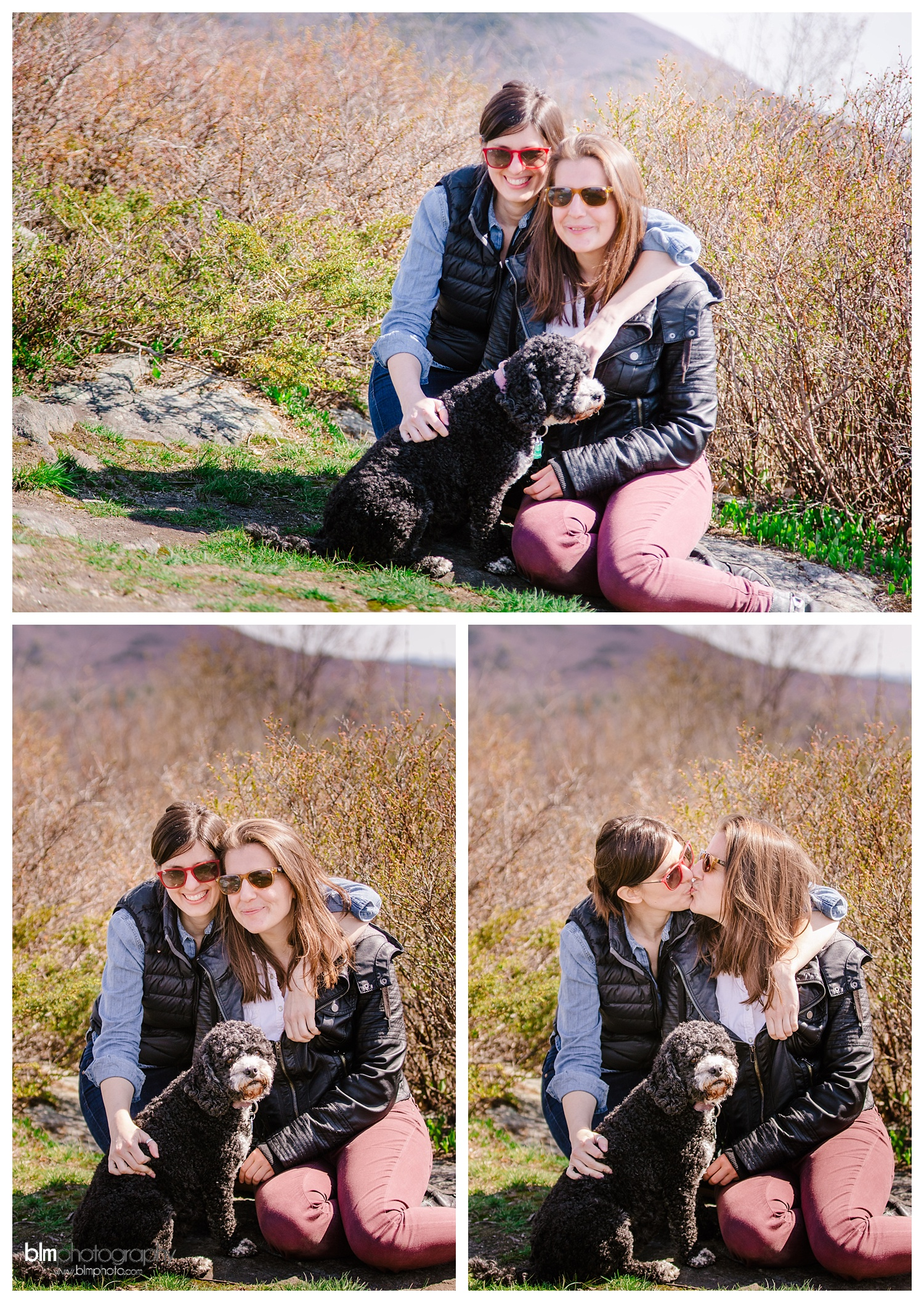 Apr,April,BLM,Brianna Morrissey,Brides to be,Brie Morrissey,Engagement Photos,Gap Mountain,Gay Couple,Gay Wedding,Hiking Engagment session,LGBT,Lesbian,Lesbian Couple,Lesbian Engagement,Liza-and-Madi_Gap-Mountain-Engagement,Love Wins,Love is Love,Photo,Photographer,Photography,Same Sex Engagement,Same Sex Wedding,www.blmphoto.com/contact,©BLM Photography 2017,