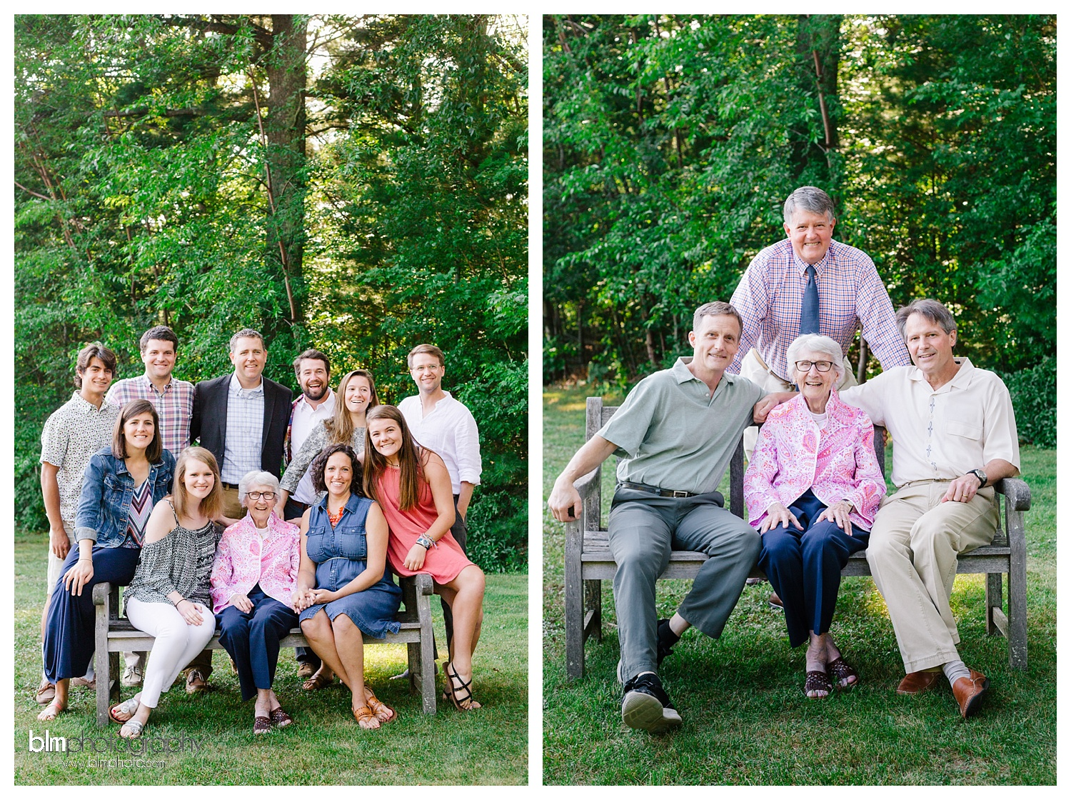 11,2017,20170729,91,Artistic,BLM,Candid,Creative,Dublin,Family Photography,Family party,Family photos,Home,Learned,Learned Rd,Learned Road,Martha Duffy,NH,NH Family Photographer,NH Wedding,Natural,Natural Light,Niles,Niles Family,Outdoor,Personal,Pet,Peterborough Wedding Photographer,Photo,Photographer,Photography,Photojournalistic,Portrait,Professional,Professional Wedding Photography,Rd,Road,USA,United States,Vivid,Wedding Photography,family reunion,www.blmphoto.com,©BLM Photography 2017,