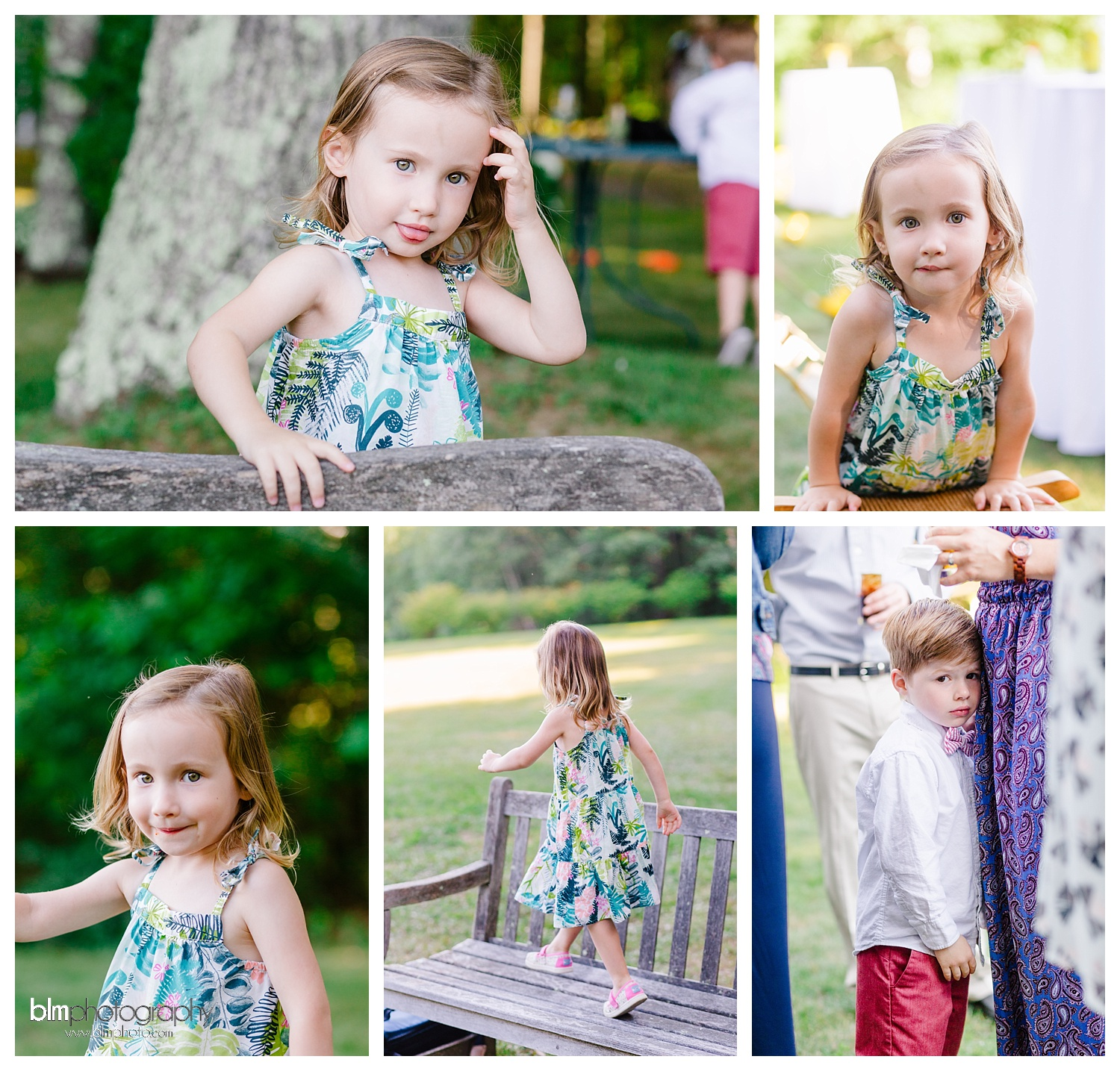 2017,20170729,87,91,Artistic,BLM,Candid,Creative,Dublin,Family Photography,Family party,Family photos,Home,Learned,Learned Rd,Learned Road,Martha Duffy,NH,NH Family Photographer,NH Wedding,Natural,Natural Light,Niles,Niles Family,Outdoor,Personal,Pet,Peterborough Wedding Photographer,Photo,Photographer,Photography,Photojournalistic,Portrait,Professional,Professional Wedding Photography,Rd,Road,USA,United States,Vivid,Wedding Photography,family reunion,www.blmphoto.com,©BLM Photography 2017,
