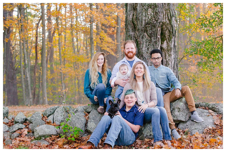 005Bastoni-Ewing_Family--3.jpg