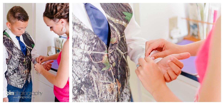 Alysha & Eric's Wedding,Alysha Letourneau,Artistic,BLM,Candid,Creative,Eric Bourgoine,NH Wedding,NH Wedding Photographer,Natural,New England,New England Wedding,New Hampshire Wedding Photographer,Newburyport Maritime Museum,Peterborough Wedding Photographer,Photo,Photographer,Photography,Photojournalistic,Professional,Professional Wedding Photography,Sep,September,Vivid,Wedding,Wedding Photography,Wedding Photography Packages,www.blmphoto.com,©BLM Photography 2017,