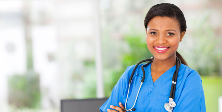 Advanced Practice Nurse Sample Resume - can travel nurses work as