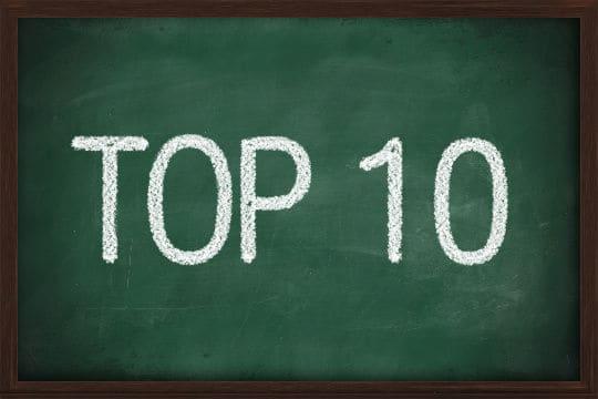 Top 10 Details to Include on a Nursing Resume - RN Resume - float nurse sample resume