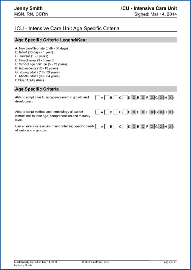 free printable birthday party checklist form learning and teaching