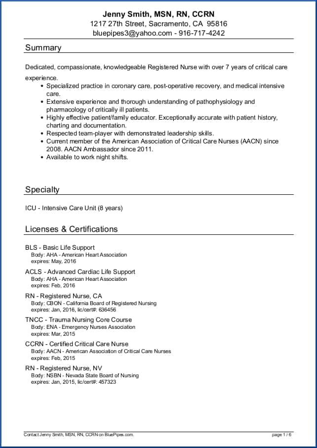 How To Write Ap World History Compare And Contrast Essays Popular - Sample resume nursing assistant