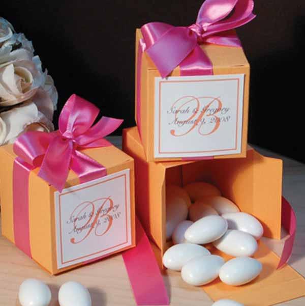 Ideas para tu boda \u2013 blog Recordatorios para el día de tu matrimonio