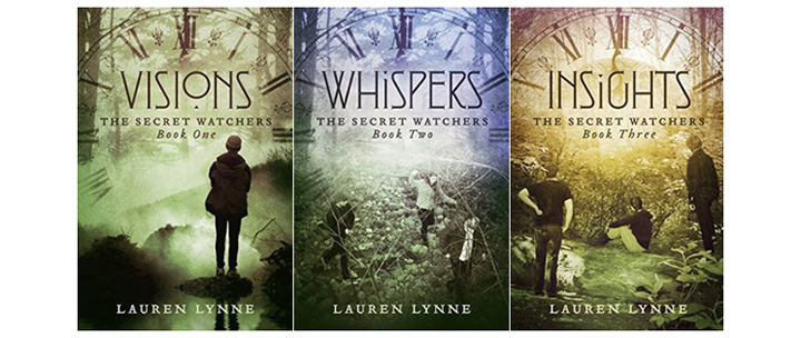 Book Cover Design For Self-Published Authors Gets Extraordinary - self published author