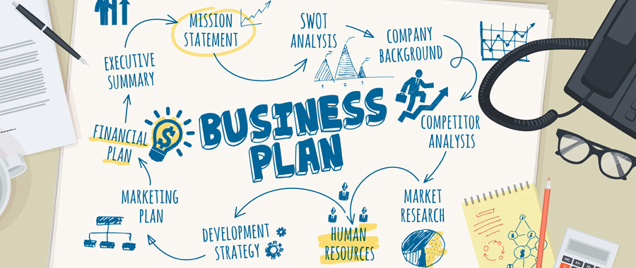 Developing A Self-Published Author Business Plan BookBaby - self published author