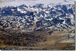800px-Himalayas
