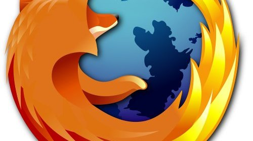 Boomerang is Ready for Firefox 4