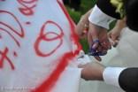 Heiraten auf Schloss Thurn - Hochzeitsfotograf Schloss Thurn