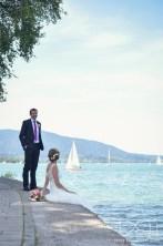 Sie heiraten am Tegernsee? der Hochzeitsfotograf begleitet Sie!