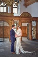 Toll Braubilder auch bei Regen macht Euer Hochzeitsfotograf!