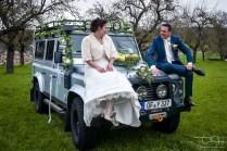 Aussergewoehnliches Brautshooting macht der Hochzeitsfotograf. Moderne Hochzeitsbilder vom Hochzeitsfotografen aus Nuernberg.