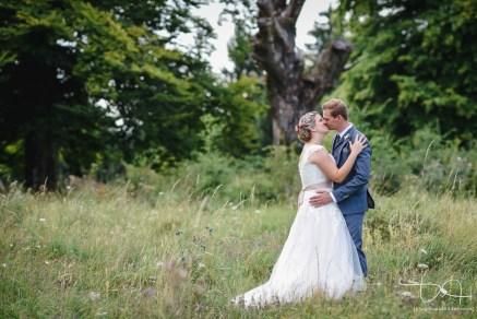 Brautshooting mit Eurem Hochzeitsfotografen.
