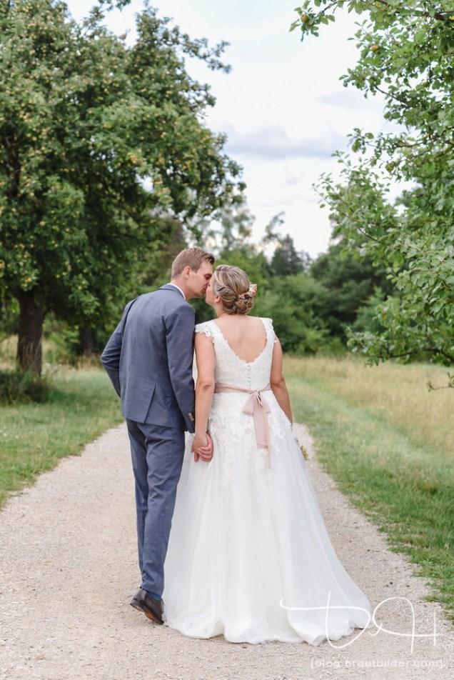 Aussergewoehnliches Brautshooting mit Eurem Hochzeitsfotografen.