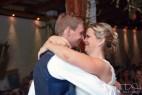 Euer Hochzeits Fotograf aus Nuernberg faengt jeden noch so schoenen Moment auf einem Bild ein. Hochzeitsfotograf im Laeidlhuf.